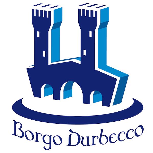 Borgo Durbecco - Palio del Niballo - Faenza