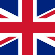 Gran Bretagna